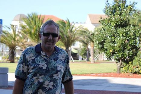 Dale Denwalt
