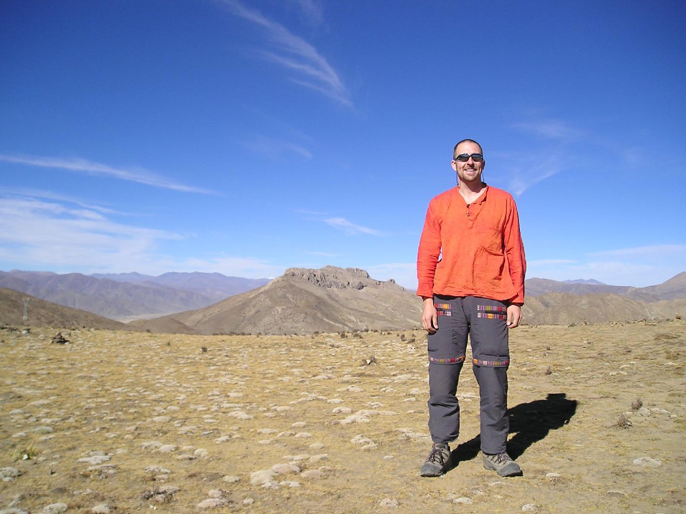 Dave Asprey - Victoria, British Columbia, Canada | about me