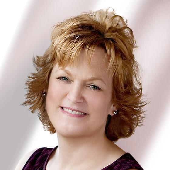 Beth Lindner