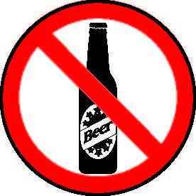 bottleout