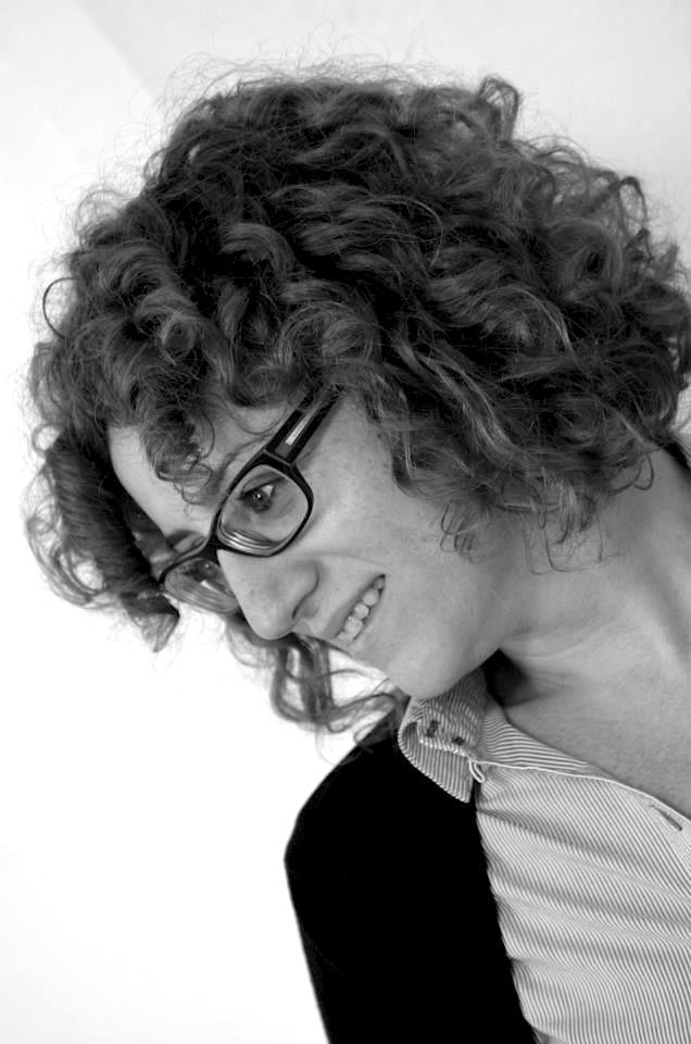 Carmelita Cianci