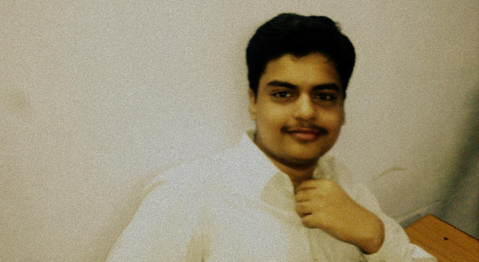 Satish Devnani