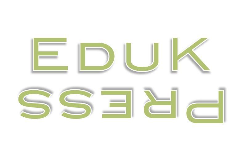 EdukPress