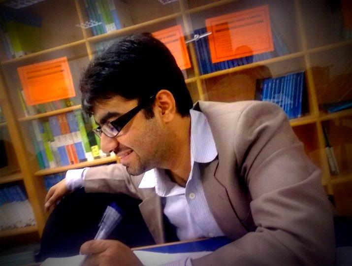 FD.Sheikh