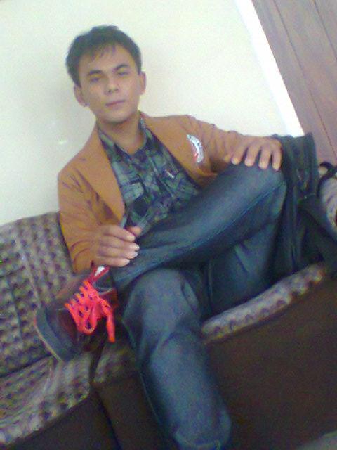 Hilarius Kiswara