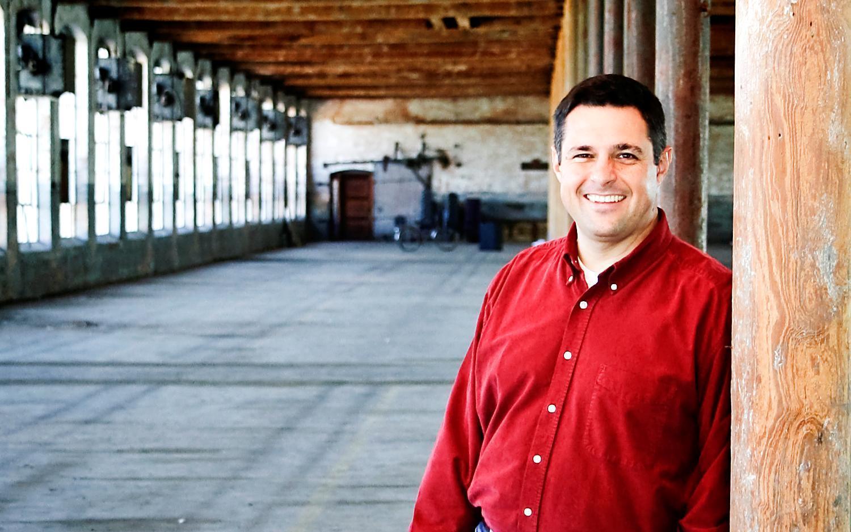 John Shapiro
