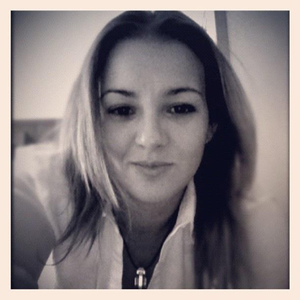 Raquel Monforte