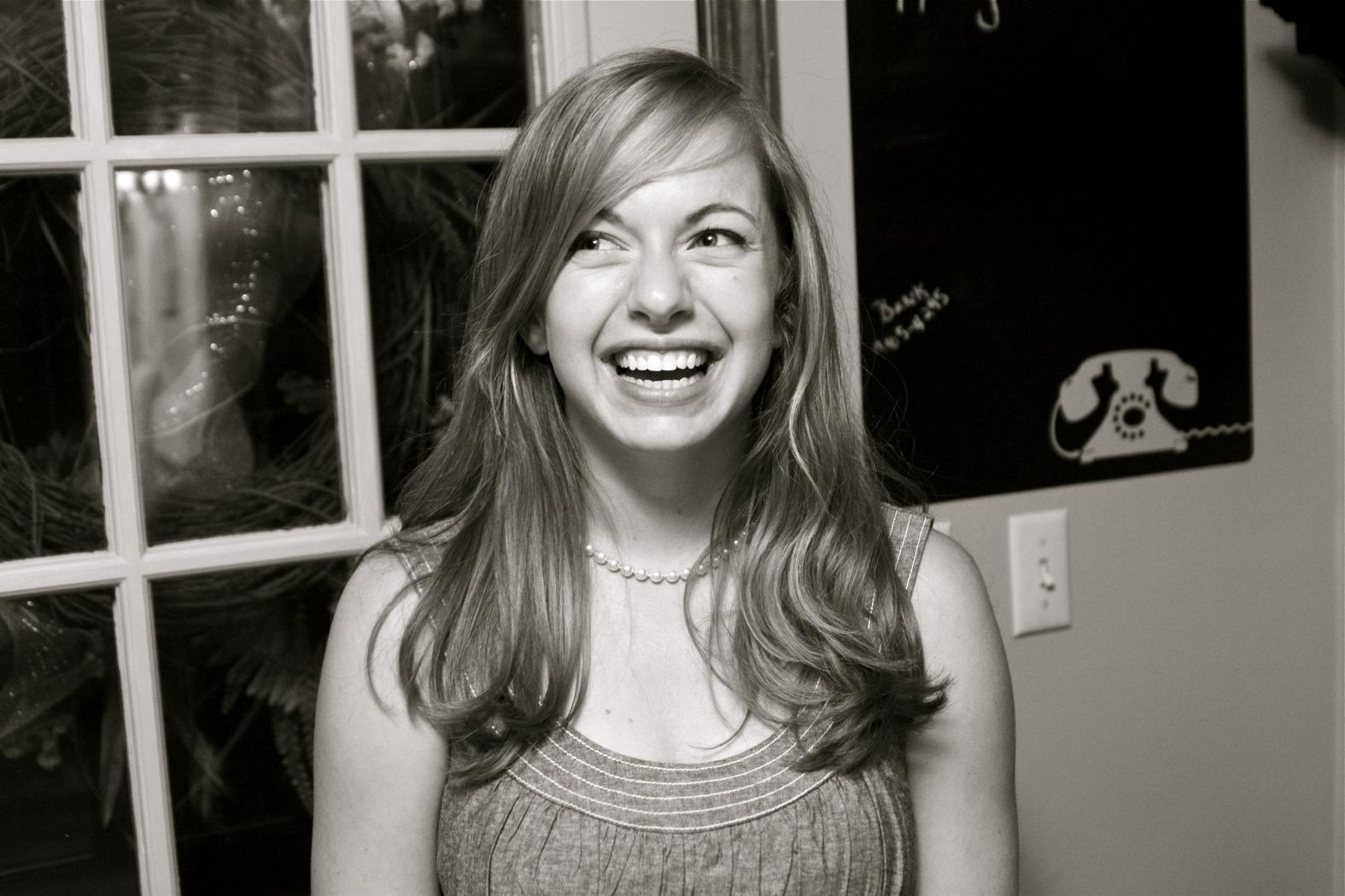 Stacy Leigh Nude Photos 86