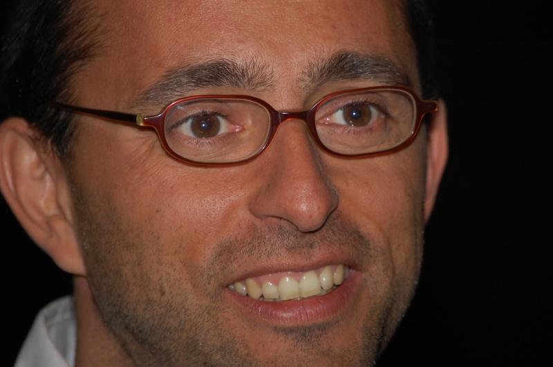 Alessandro Teglia
