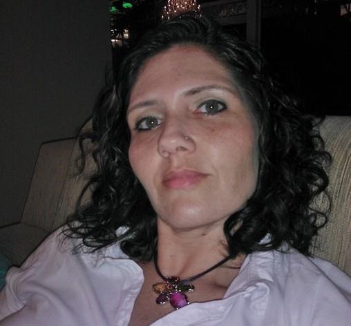 Alessandra De Campos