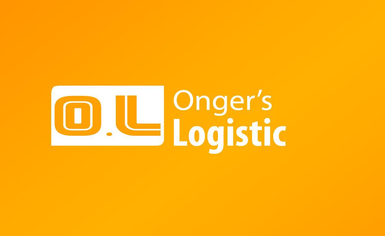 Onger.net