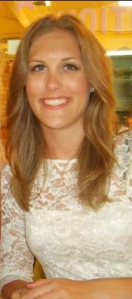 Jamie Kathleen Amor