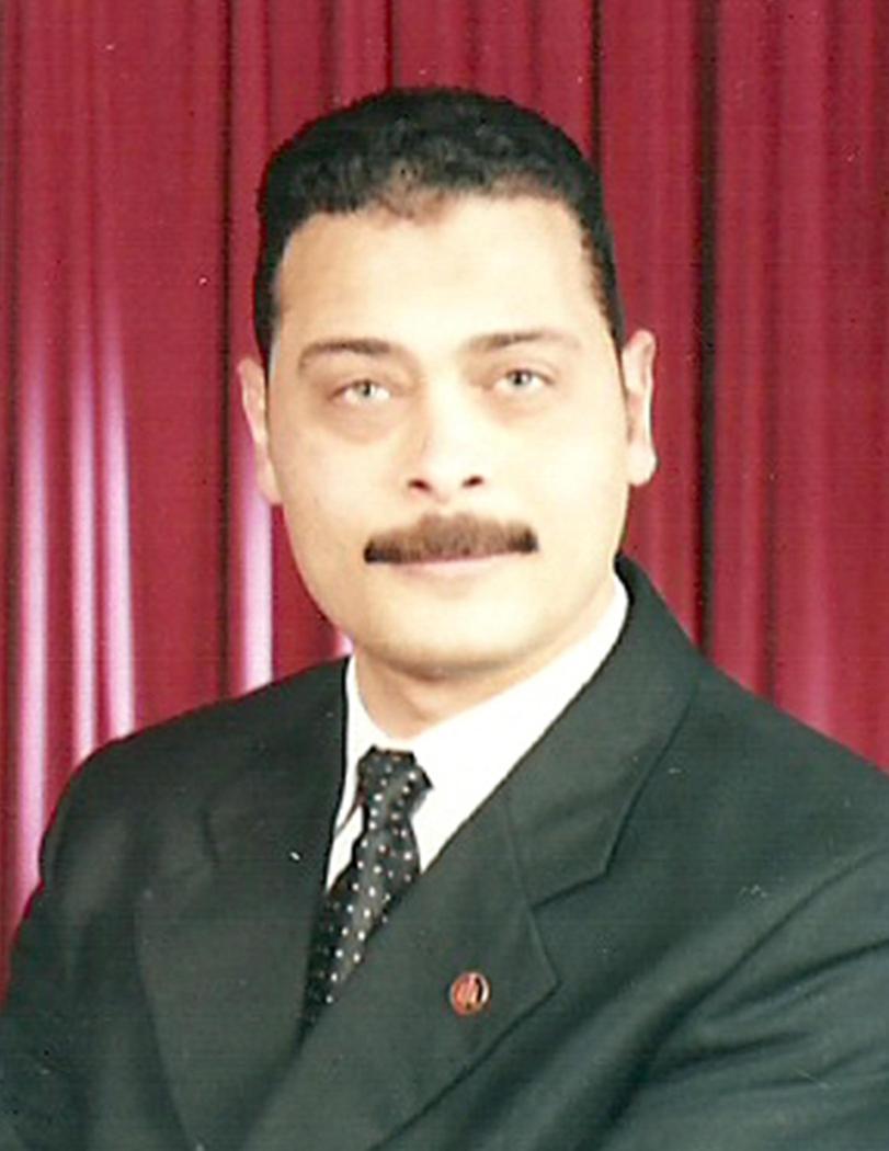 Amr Wady