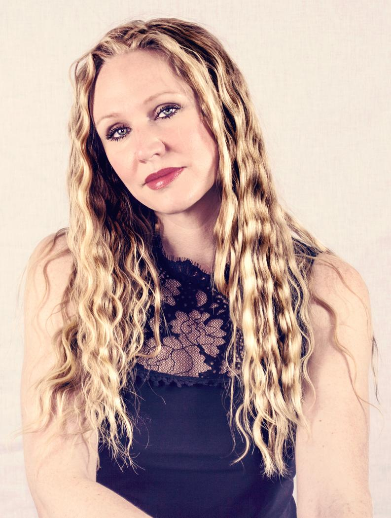 Angela Dodson Nude Photos 62