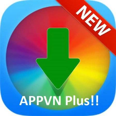 appstorevn download free