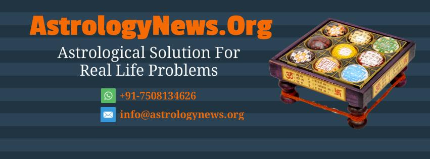 Astrology News