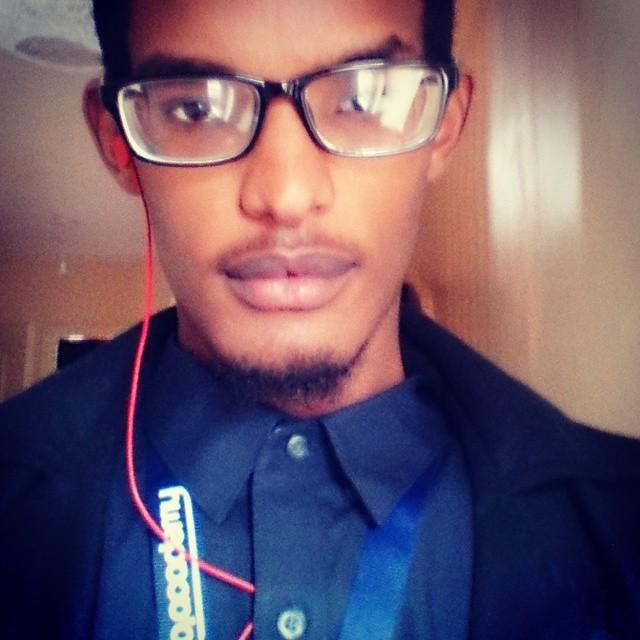 Abdulmalik Yusuf