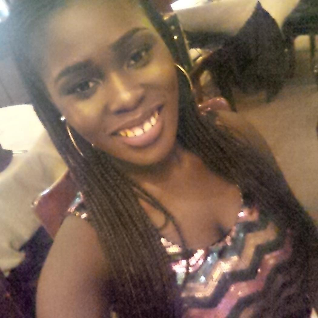 Ayomide Ogundipe