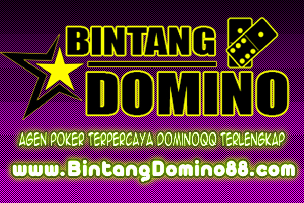 Bintang Domino Jakarta Indonesia About Me