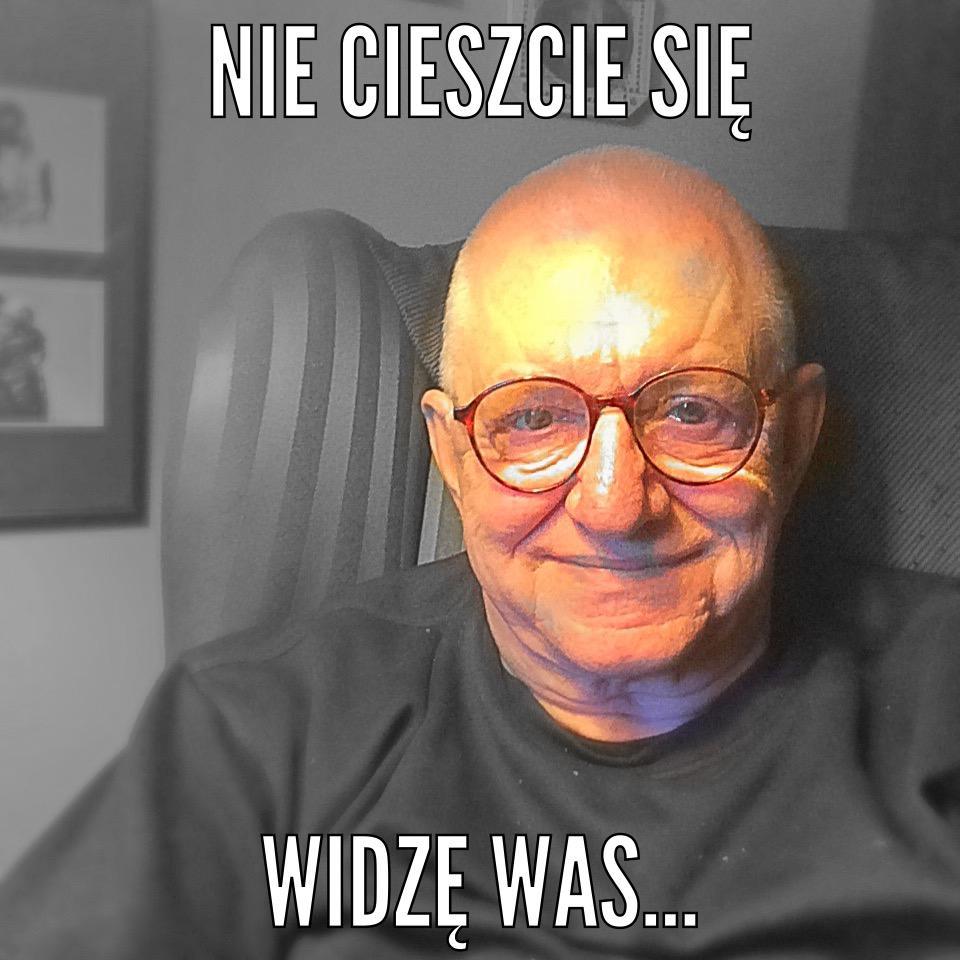 Bogdan Miś