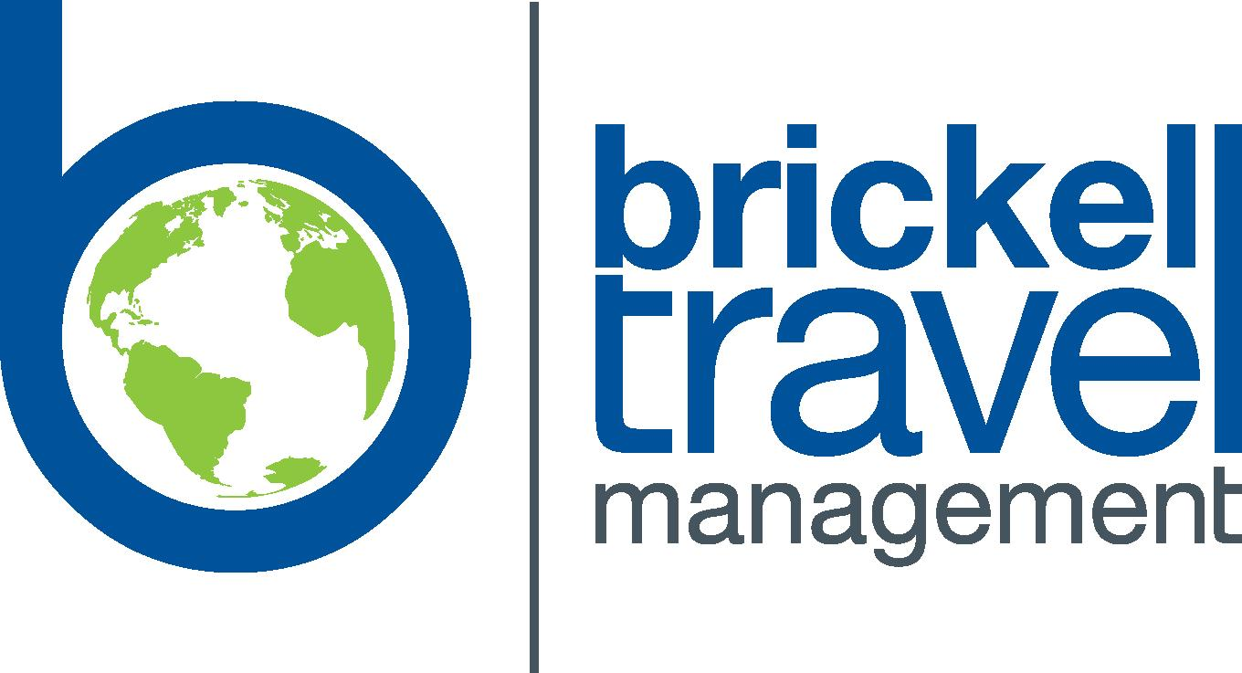 Image result for brickell travel