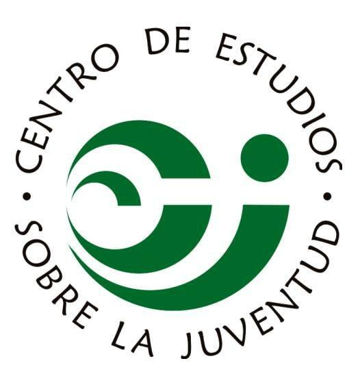 Centro de Estudios Sobre la Juventud