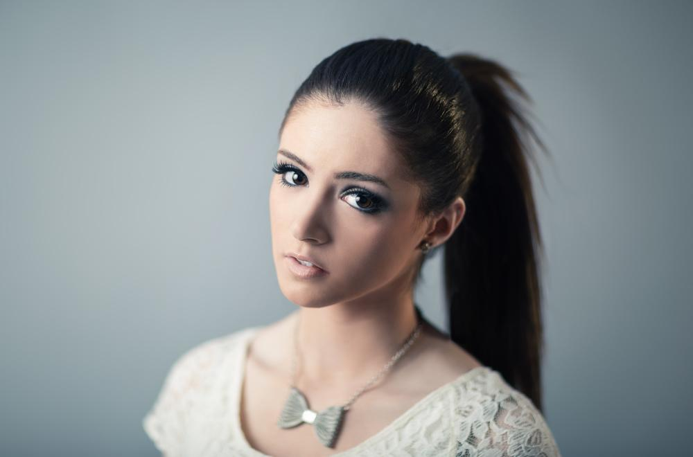 Chrissy Costanza - New York, New York, United States, Lead Vocalist of band  Against The Current, Fordham University, Arlington High School   about.me
