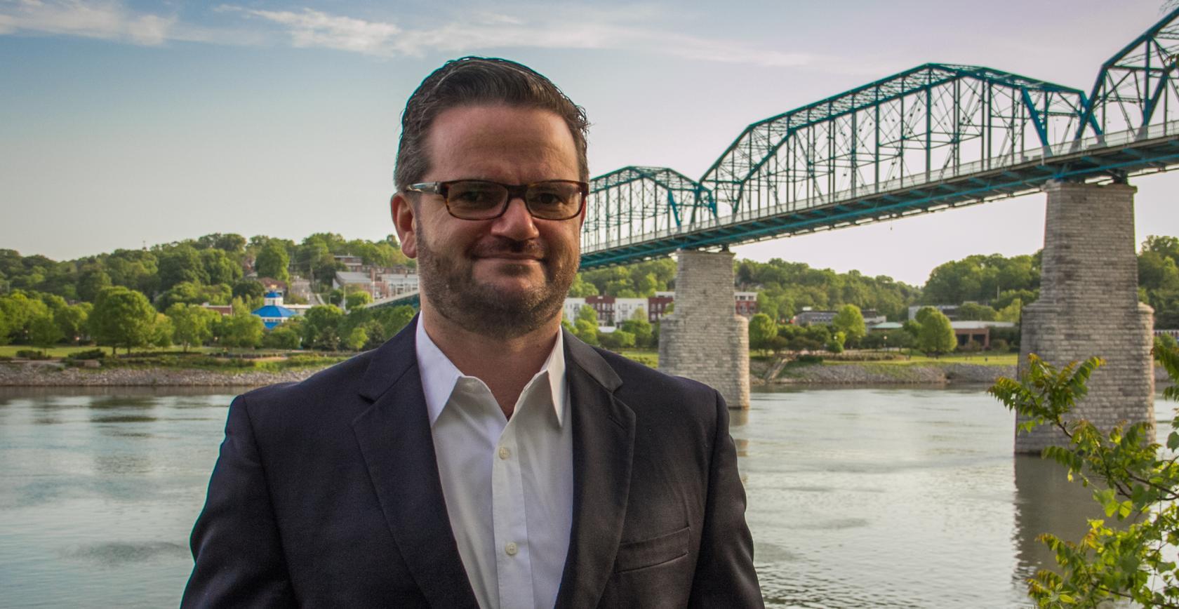 Christian Höferle