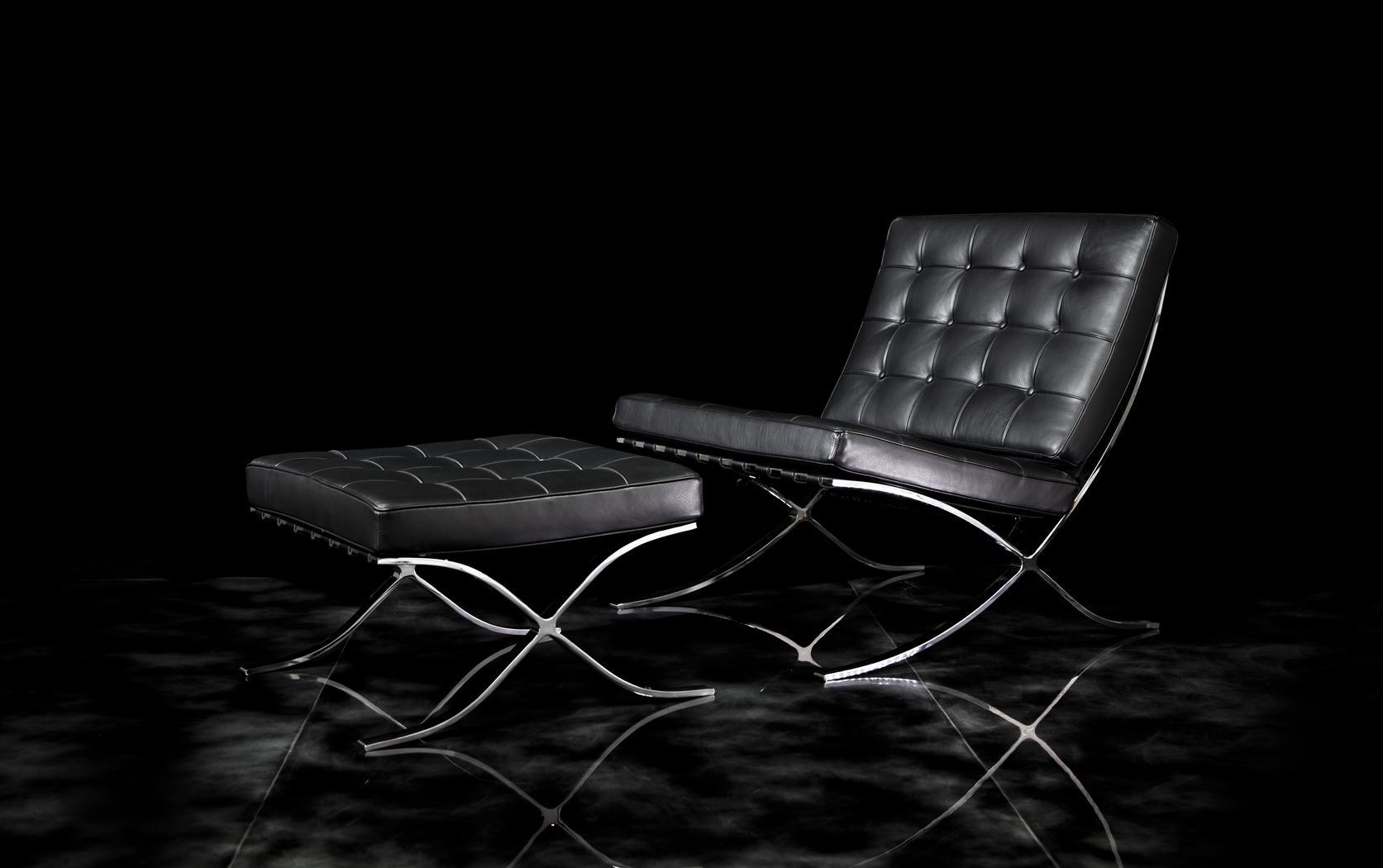 Classic Design Italia Ltd | about.me
