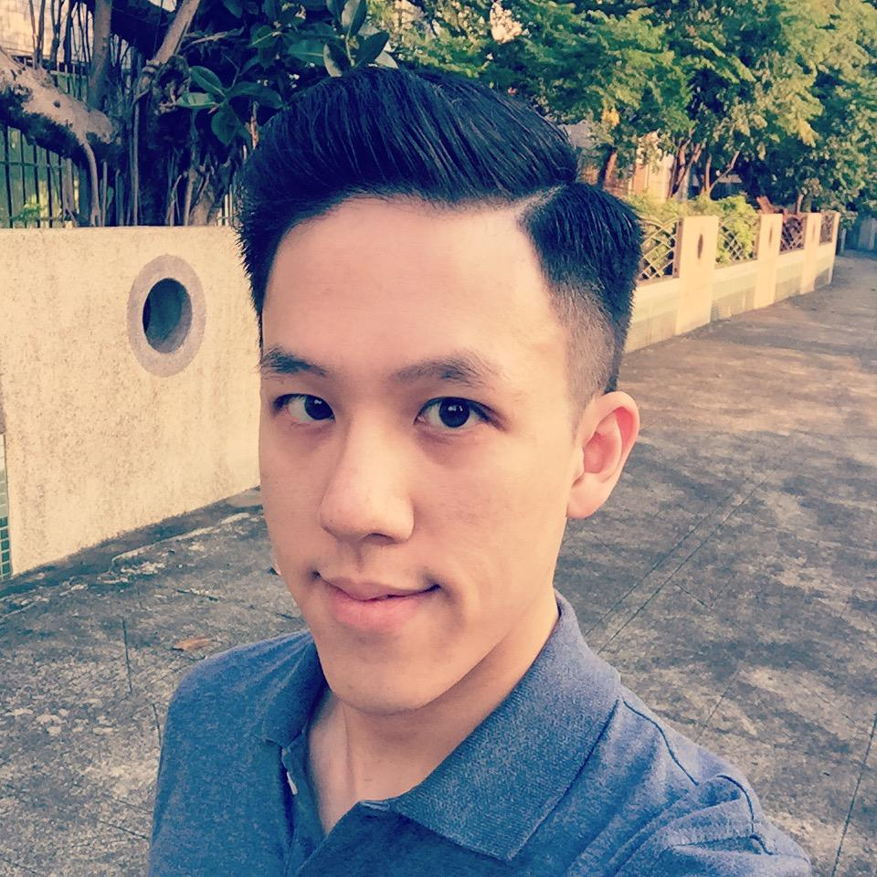 Clement Tang
