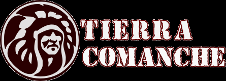 Avatar of comanche on about.me