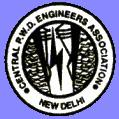 CPWD Engineers Association