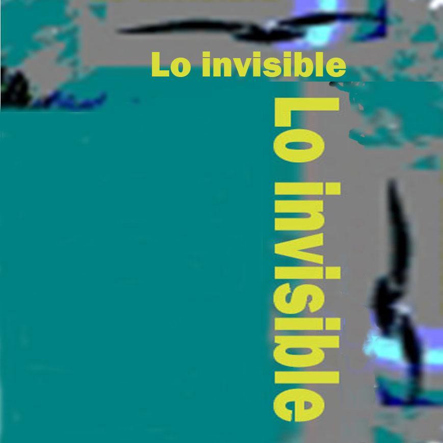 Desira Invisible