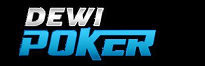 Dewi Poker Jakarta Indonesia About Me