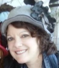 Debra Madden
