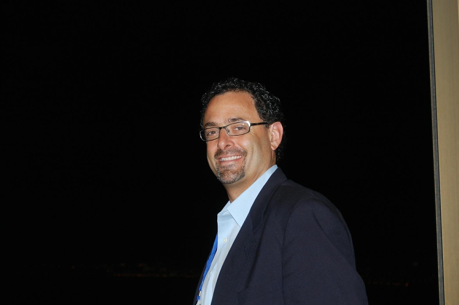 David J. Sussman Esq. CLU