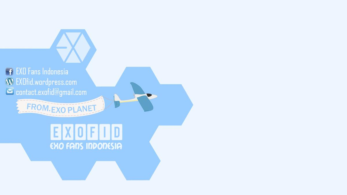 EXOFID - Indonesia