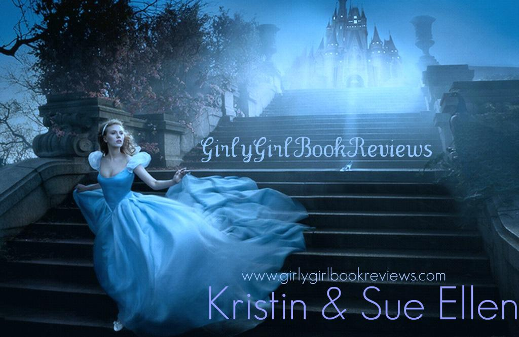 Kristin & Sue Ellen