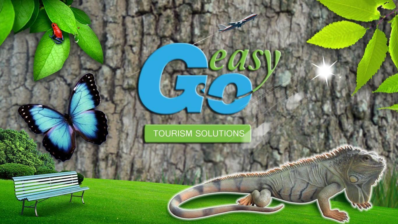 Go Easy Costa Rica