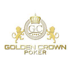 Goldencrown Poker Indonesia About Me