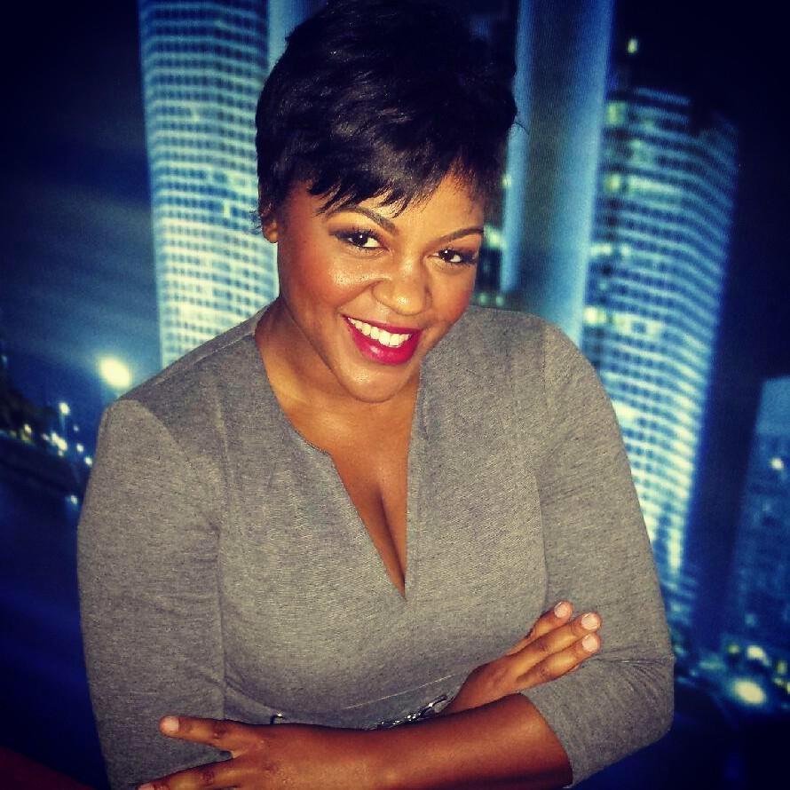 Heather D Jackson