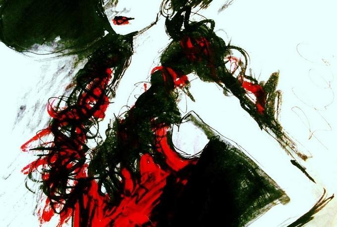 Helena Hann-Basquiat