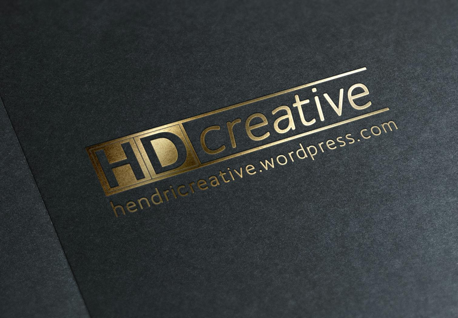 Hendri Creative