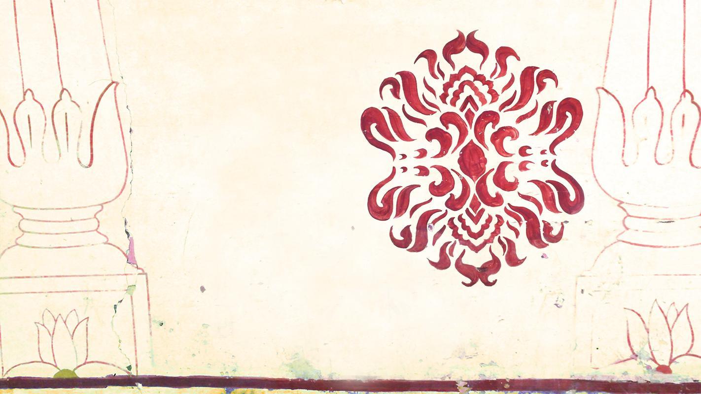 INDIA 25