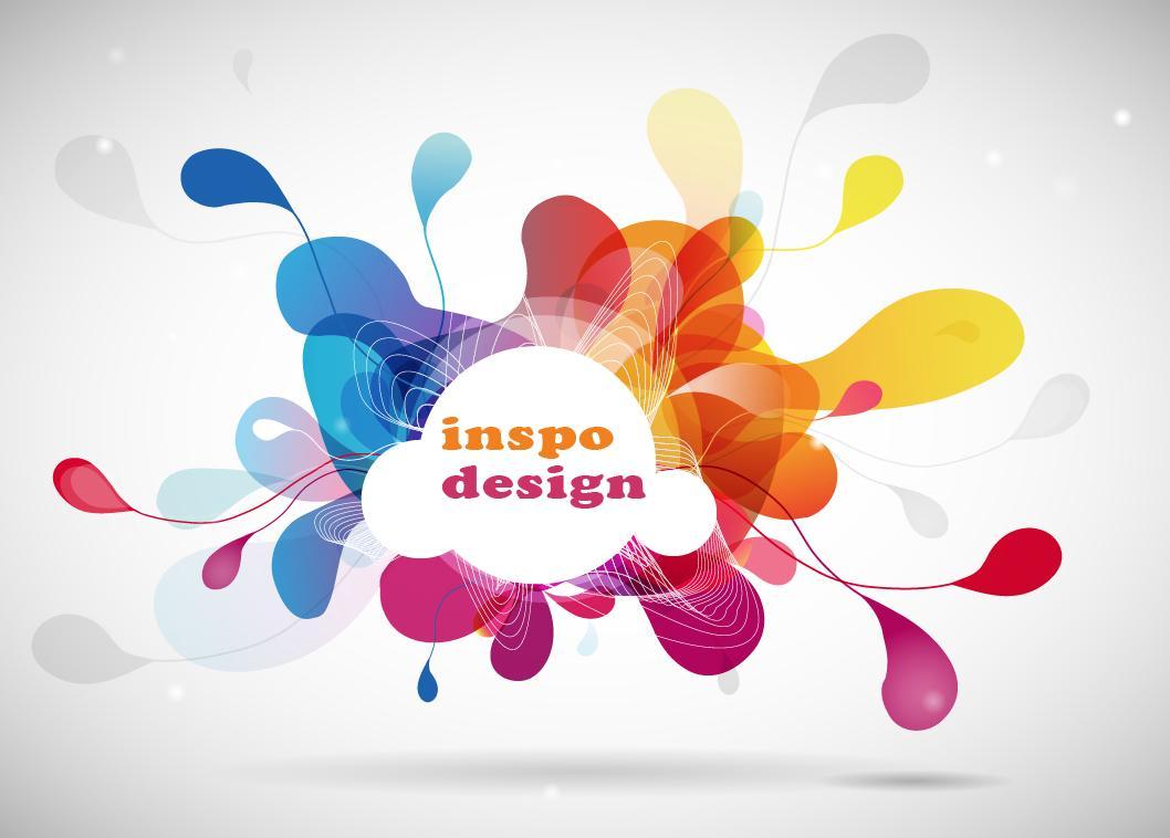 Inspo Design