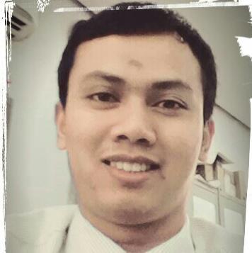 Irwan Irawan