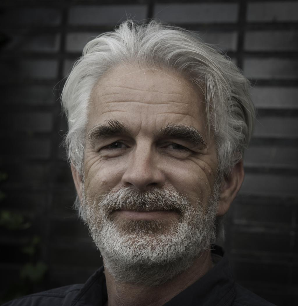 Jan Deutekom