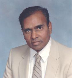 சி ஜெயபாரதன்