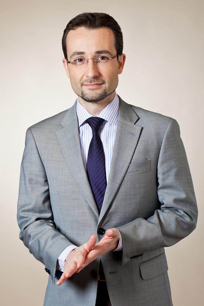 Juan Manuel Benítez
