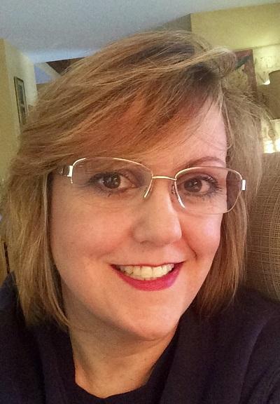 Karen Julius, MS
